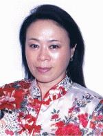 Mandarin Chinese Language Tutor Hong from Gatineau, QC