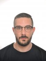 Italian Language Tutor Nicola from New Westminster, BC
