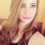 English Language Tutor Nassab from Beirut, LB