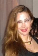 French Language Tutor Luisa from Los Angeles, CA