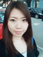 Mandarin Chinese Language Tutor Vicky from Elk Point, AB