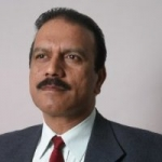 Urdu Language Tutor Sarfraz from Mississauga, ON
