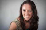 Spanish Language Tutor Mariana from West Vancouver, BC
