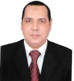 English Language Tutor Sameh from Giza, EG