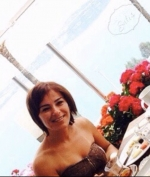 Turkish Language Tutor Irem from İzmir, Turkey