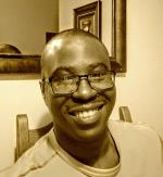 Swahili Language Tutor Msafiri from Calgary, AB