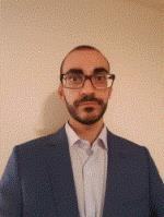 Arabic Language Tutor Elias from Montreal, QC