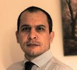 Arabic Language Tutor Borhan from Bucharest, Romania