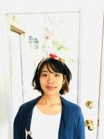 Japanese Language Tutor Ai from Victoria, BC