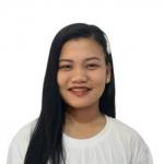 English Language Tutor Maria Fe from Bogo, Philippines