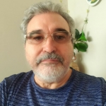 Spanish Language Tutor Antonio from North York, ON