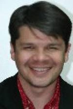 Italian Language Tutor Juan from Calgary, AB
