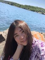 Mandarin Chinese Language Tutor Callie from Richmond Hill, ON