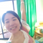 Korean Language Tutor Eunsoo from Etobicoke, ON