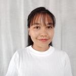English Language Tutor Naomi from Cebu City, PH