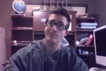 French Language Tutor Daniel from Saskatoon, SK