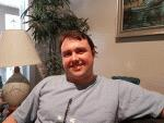 English Language Tutor Ian from Kelowna, BC