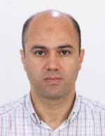 Turkish Language Tutor Ibrahim from North York, ON
