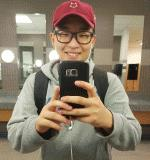 Korean Language Tutor Harry from Burnaby, BC