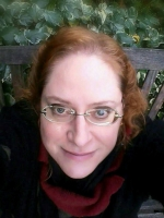 English Language Tutor Lori from Seattle, WA