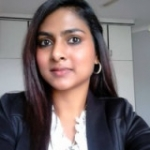 English Language Tutor Terisha from Durban, South Africa
