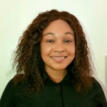 English Language Tutor Charmaine from Johannesburg, ZA