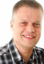 German Language Tutor Will from Toronto, ON