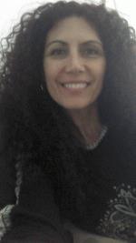 Spanish Language Tutor Nati from Hull, QC