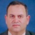 Arabic Language Tutor Naser from Cairo, EG