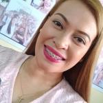 English Language Tutor Sarah Jane from Davao, Philippines