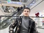 English Language Tutor Sanoi from Bishkek, KG