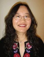 Mandarin Chinese Language Tutor Patience from Burnaby, BC