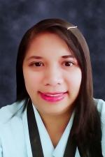 English Language Tutor Maria Rosanna from Baguio, Philippines