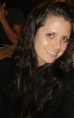 Italian Language Tutor Alessandra from Los Angeles, CA
