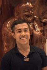Vietnamese Language Tutor Ba from London, ON