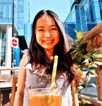 Japanese Language Tutor Emi from Halifax, NS